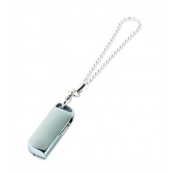 Promosyon 16 GB Metal Flash Bellek