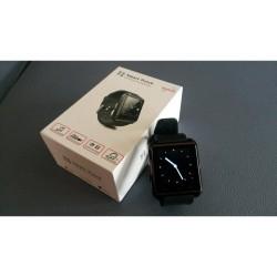 Smart Watch Akıllı Saat Promosyon