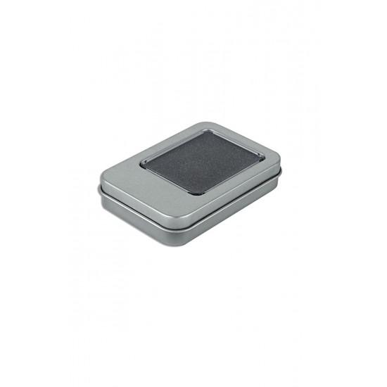 8 GB Anahtar Şeklinde Promosyon Flash Bellek