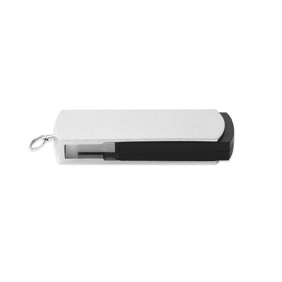 16 GB Metal USB Flash Bellek