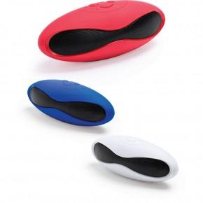 Promosyona Uygun Şık Bluetooh Kablosuz Hoparlor Ses Bombası