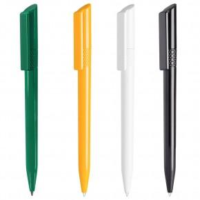 Tek Renk Promosyon Kalem