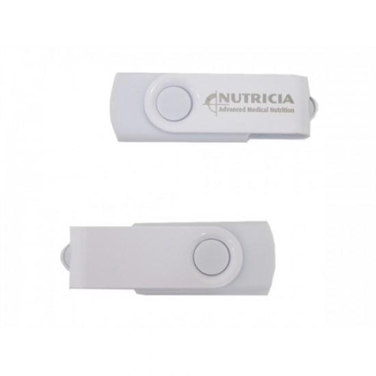 8 GB USB FLASH BELLEK