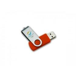 8 GB Promosyon USB FLASH BELLEK