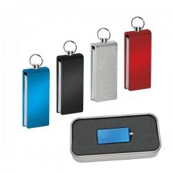 PROMOSYON İÇİN MİNİ USB FLASH BELLEK 16 GB