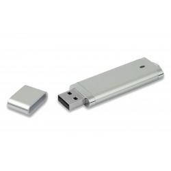 16 GB Promosyonluk Flash Bellek, USB Bellek