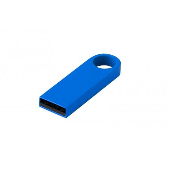 16 GB Metal Promosyona Uygun USB Bellek, Flash Bellek