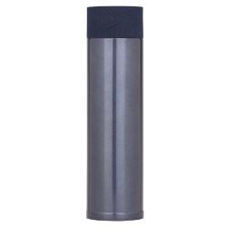 310 ml Çelik Termos