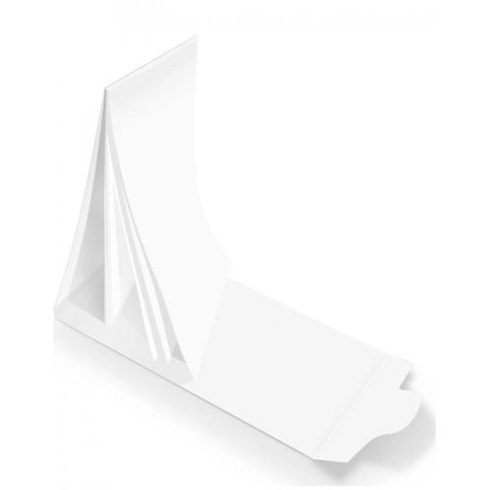 Kağıt Sabun - Promosyon Kağıt Sabun Baskılı