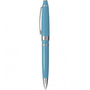 VİP 10 CM Mini Kalem