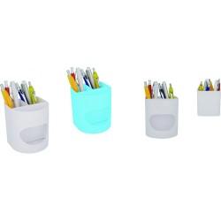 Promosyon Kalemlik Plastik