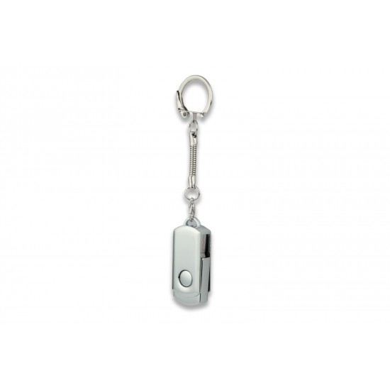 32 GB Promosyon Metal USB Bellek