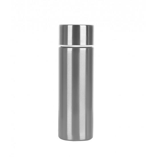 Mini metal termos 150 ml