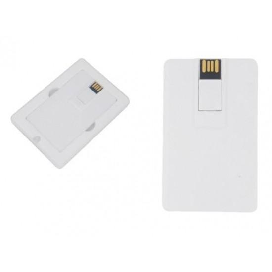 8 GB OTG Özellikli Promosyon Flash USB Bellek