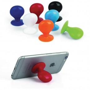 Promosyon Plastik Telefon Tutacağı