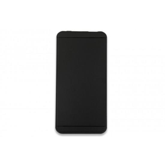 Iphone Görünümlü Powerbank Set