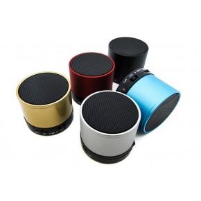Portatif Mini Bluetooth Hoparlör