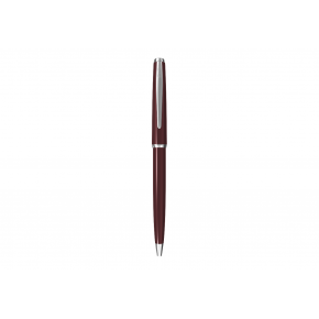 Antika 25 VİP Kalem