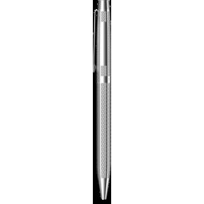 Merkür 227 Promosyon Kalem
