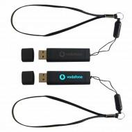 Light Up Promosyon USB Bellek 32 GB