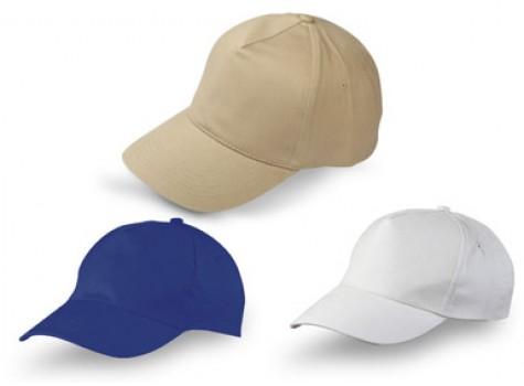 Şapka - Tekstil Ürünleri