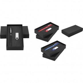 Promosyon USB li Set