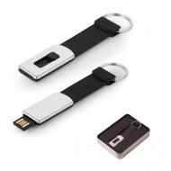 8 GB Anahtarlık Promosyon USB