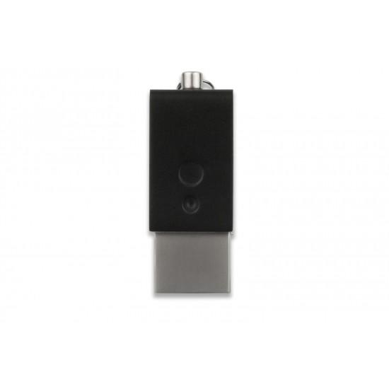 16GB Flash Bellek USB Promosyon