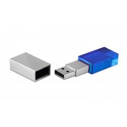 16 GB Promosyon USB Bellek