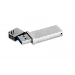Promosyon 16 GB USB Bellek