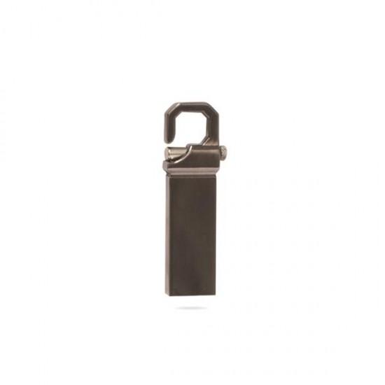 VİDALI PROMOSYON USB BELLEK ANAHTARLIK