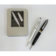 8 GB USB Kalem Bellek Promosyonluk