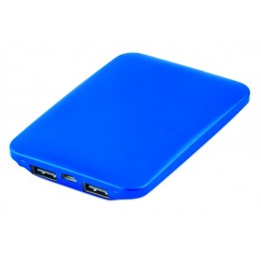 Promosyon 5000 mAh Power Bank