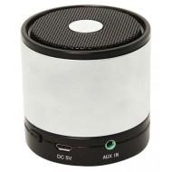 Promosyonluk Ses Bombası, Bluetooth Hoparlör