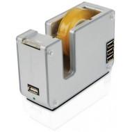 Promosyon Bant Makinalı USB Çoğaltıcı
