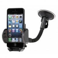 360° Dönebilen Uzatılabilir Araç İçi Promosyon Telefon Tutacağı