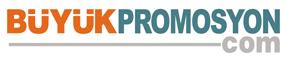 Büyük Promosyon, Promosyon Power Bank, Promosyon Atkı Bere